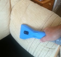 Sofa cleaners Doncaster