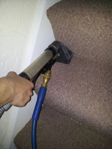 Rug cleaning Doncaster