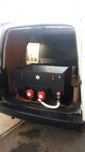Oven Cleaning Doncaster