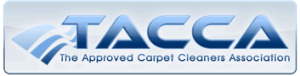 The approved carpet cleaners association doncaster carpet cleaners