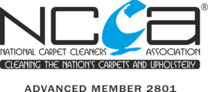 Local carpet cleaners in Doncaster