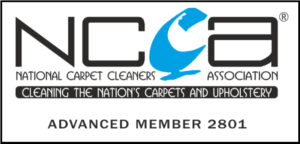 Office Carpet Cleaning In Doncaster
