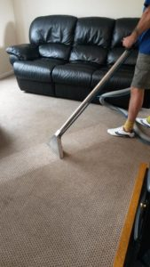 Carpet cleaner hire Doncaster