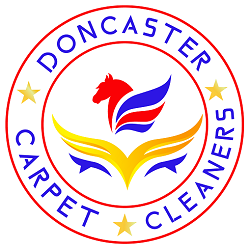 Doncaster Carpet Cleaners logo