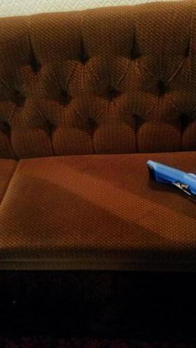 Pub furniture cleaning in Doncaster