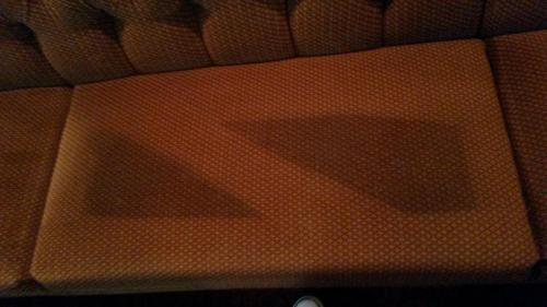 Pub upholstery cleaning Doncaster