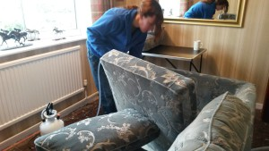Upholstery cleaning Doncaster (2)