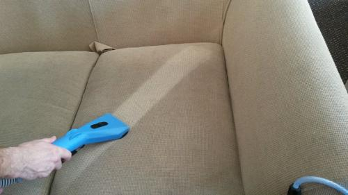 Upholstery cleaning doncaster